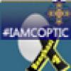 Old White Guy's avatar