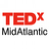 TEDxMidAtlantic's avatar