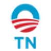 OFA TN's avatar