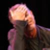 Adam Rogers's avatar