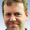 Buster Olney's avatar