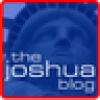 joshua epstein's avatar