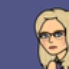 Jolie B Studios's avatar
