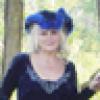 GLoLady's avatar