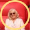 Kriss's avatar
