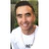 Estevan Gonzalez's avatar