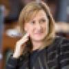 Konni Burton's avatar