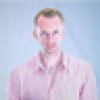 Markus Neuert's avatar