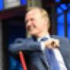 John Dickerson's avatar