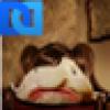 BLOBs 4 Bernie's avatar