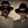 BIG AL's avatar