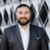 """Matt Shupe """"The Bearded Wonder""""'s avatar"""