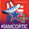 TX Tea Party PAC's avatar