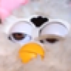 Furby.jpg is everybody's MCM's avatar