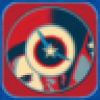 Obama Clock's avatar