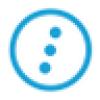 Tilt's avatar