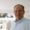 John Miller's avatar