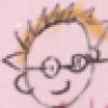 Robin Harding's avatar