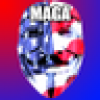 American Taurus's avatar