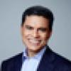 Fareed Zakaria's avatar