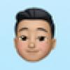 Andy Ngo's avatar