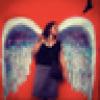 Daniela Gerson's avatar