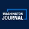 Washington Journal's avatar