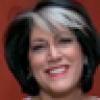 Tammy Haddad's avatar