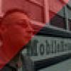 FluxRostrum's avatar