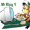 MrBlog #independents's avatar