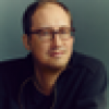 Marcus Wohlsen's avatar