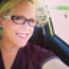 Cassie Boorn's avatar
