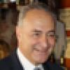 Chuck Schumer's avatar