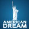 American Dream's avatar