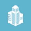 NationBuilder's avatar