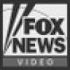 Fox News Video's avatar