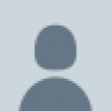 Muriel's avatar