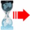 WikiLeaks's avatar