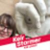 Liz McShane's avatar