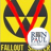 Freedom Rings's avatar