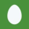 Lachlan Markay's avatar