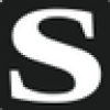 Sun Sentinel's avatar
