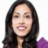 Huma Abedin's avatar