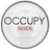 OccupyNerds TO's avatar