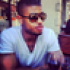 Daryl Robinson's avatar