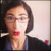 Negin Farsad's avatar