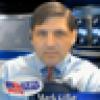 Mark E. Gillar's avatar