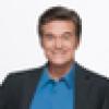 Dr. Mehmet Oz's avatar