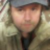Larry Waldbillig's avatar