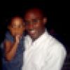 Wordsmith Jevaughn Brown 👑+++'s avatar